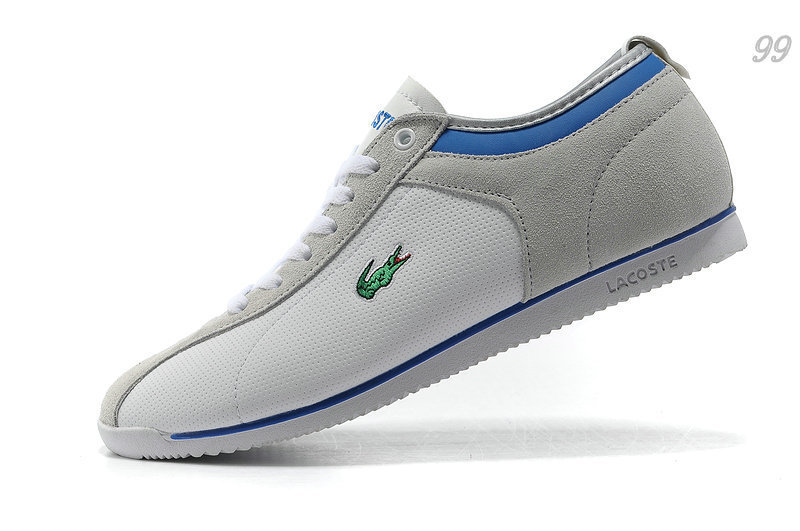 1daa218e3 Buy Wholesale 2015 New Design Lacoste Breathable Casual Shoes ...