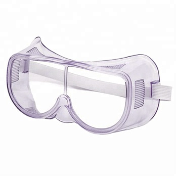ed471097ae5 Pvc Safety Goggles
