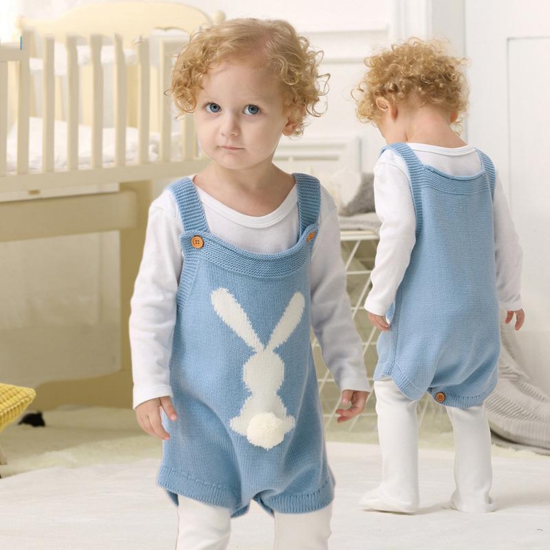 оптовая продажа детские безрукавки вязание спицами купить лучшие