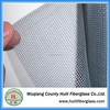 Hot sale white fiberglass window screen/mesh for window from wuqiang factory