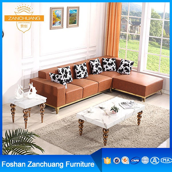 Extra Large Living Room Chairs Extra Large Living Room And