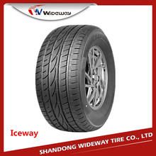Snow and Ice Road Tyre with Good Price China Brand 165/70R13