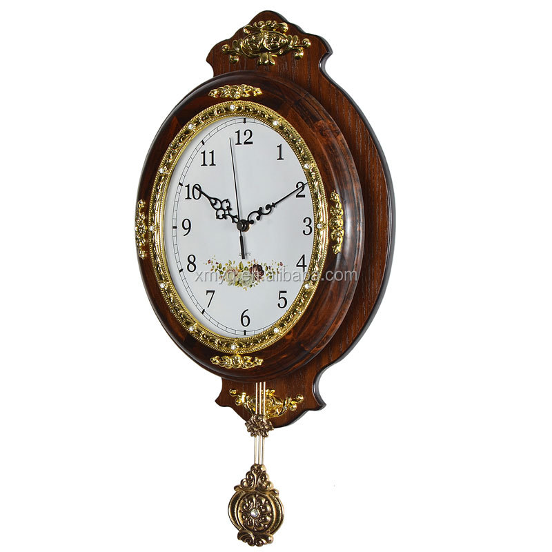 linden quartz wall clock linden quartz wall clock suppliers and at alibabacom