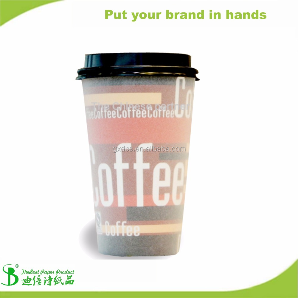 custom paper coffee cups wholesale The printed cup company manufacture paper cups in the uk and specialize cups for wide range of purposes from double walled coffee cups to plastic cups for.