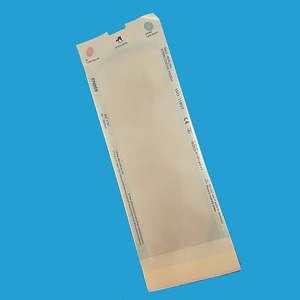 Self-sealing sterilization envelopes 90*260mm