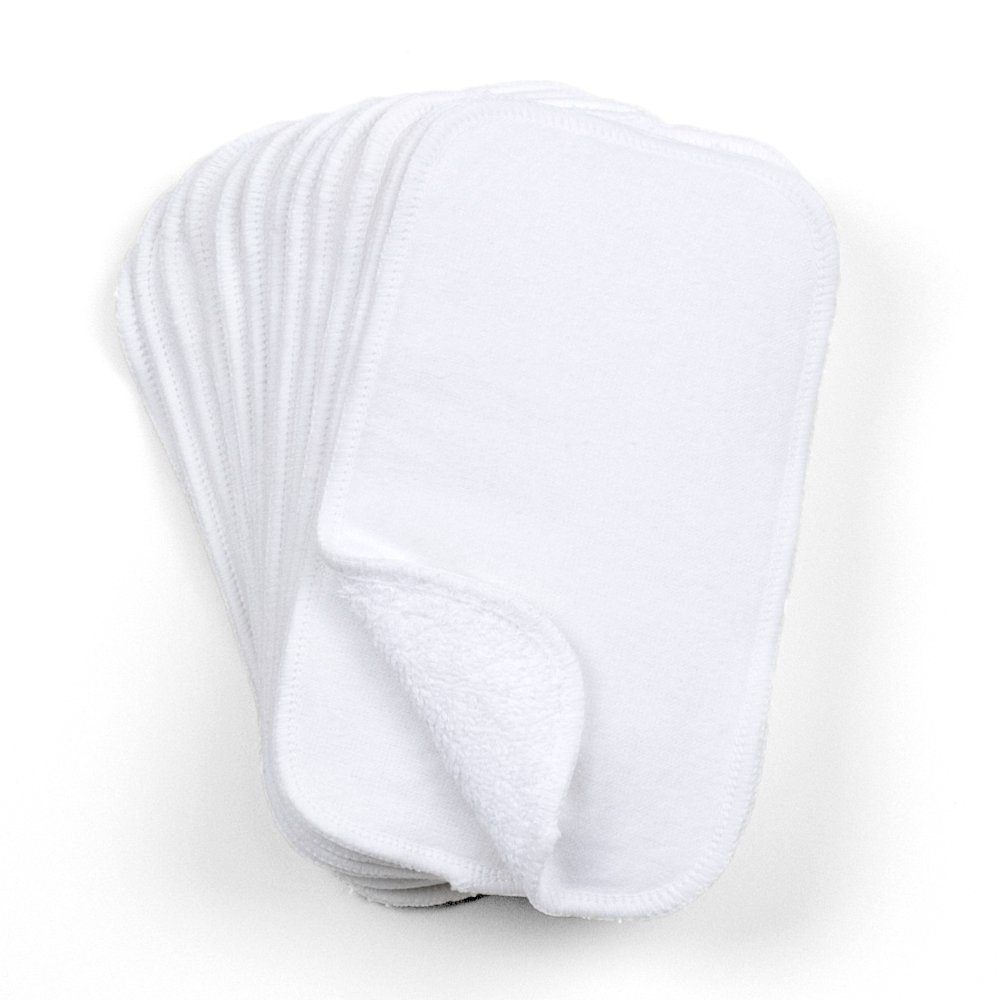 e01dc4b22dc3c Cheap Cloth Baby Wipes Pattern, find Cloth Baby Wipes Pattern deals ...
