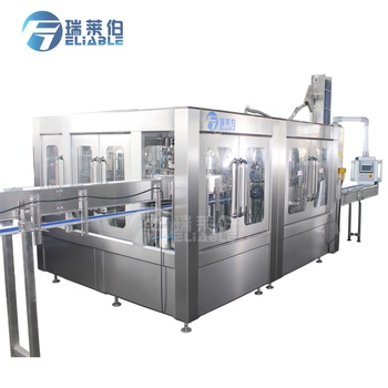 Factory Price Complete Water Bottling Filling Machine Plant For Sale In Turkey Buy Water Filling Machine Turkey Water Bottling Plant In Turkey Complete Water Plant For Sale Product On Alibaba Com
