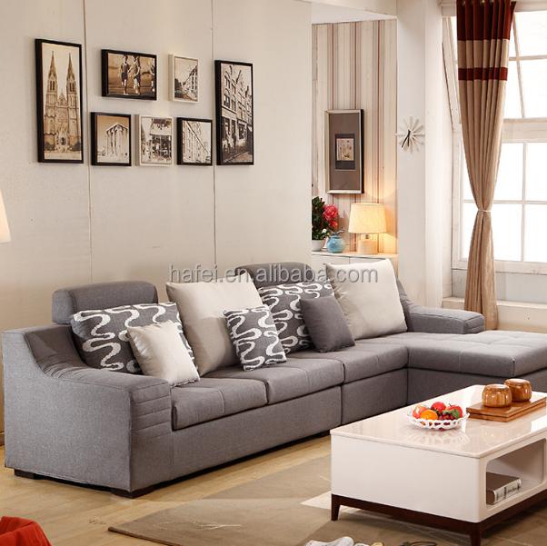 High Quality New Design Sofa Cover Cloth Fabric Buy New Design