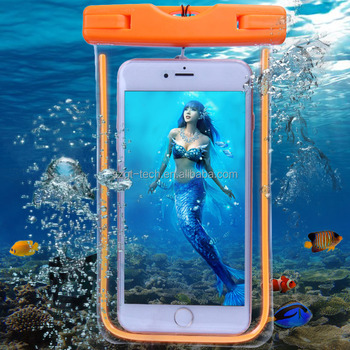 save off 09d1a a08a8 Water Proof Phone Case Underwater Bag For Iphone 5 5s 6s 7 Plus Waterproof  Case For Samsung Galaxy S8 Water Proof Phone Case - Buy Water Proof Phone  ...