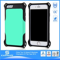 online shop private label best waterproof cell phone verizon for iphone 6