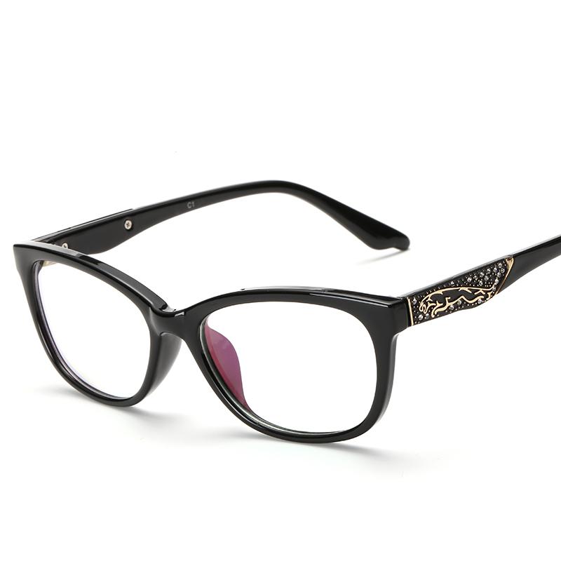 Venta al por mayor el ojo de vidrio-Compre online los mejores el ojo ...