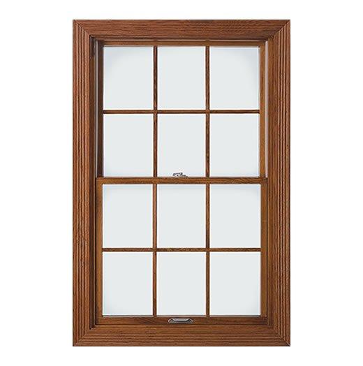 Double Hung Wood Windows : نافذة مزدوجة معلقة الخشب الشبابيك معرف المنتج