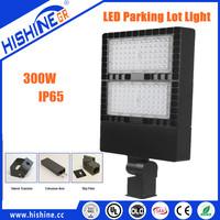 300W LED Street lights Apply Road Street Park Plaza Community Outdoor IP65 Garden Lights,Warranty 3 years,CE RoHS