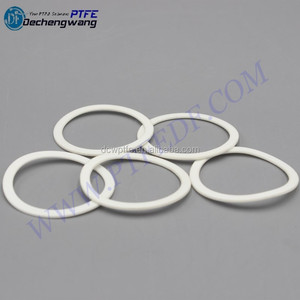 Steam Gasket, Steam Gasket Suppliers and Manufacturers at