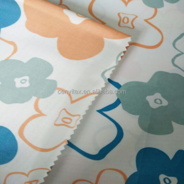 Оптовая продажа промышленный дизайн реферат Купить лучшие  Горячая продажа 500 500 1680d двойной пряжи ткань Оксфорд дизайн для сумки
