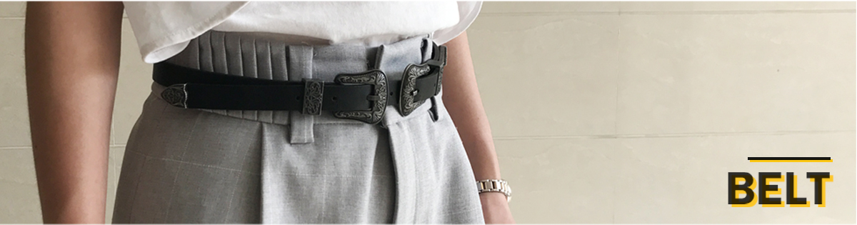 44e8596e9262 Automatic Buckle Cow Hide Genuine Leather Men Ratchet Belt
