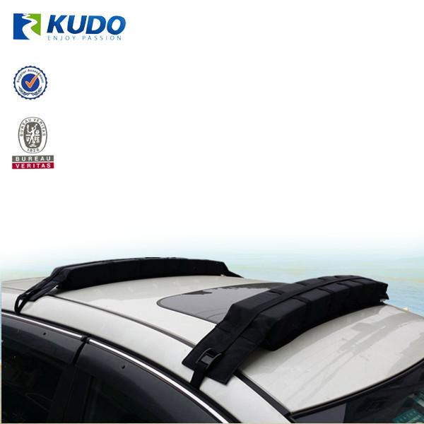 souple toit de la voiture porte bagages barres de toit d 39 auto id de produit 60139843658 french. Black Bedroom Furniture Sets. Home Design Ideas