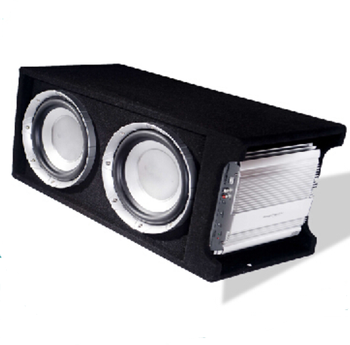"8""/12"" Inch Car Subwoofer Speaker,Car Woofer Speaker with high quality"