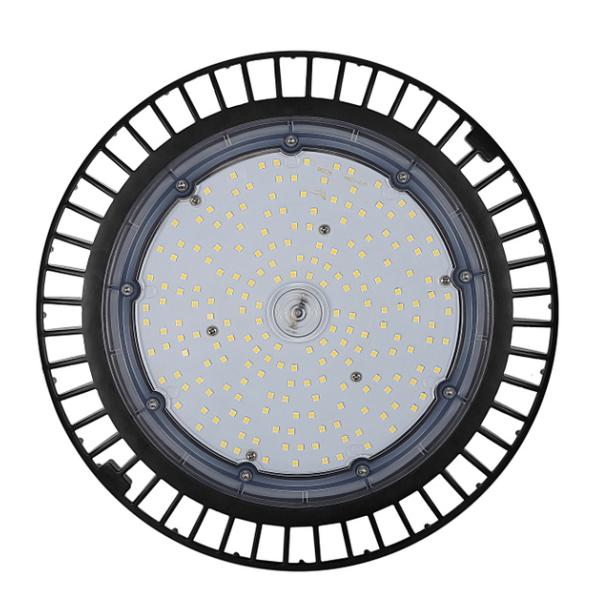 ETL CE ROHS SAA DLC listed led UFO high bay light 100W to 500W LED HIghbay UFO light