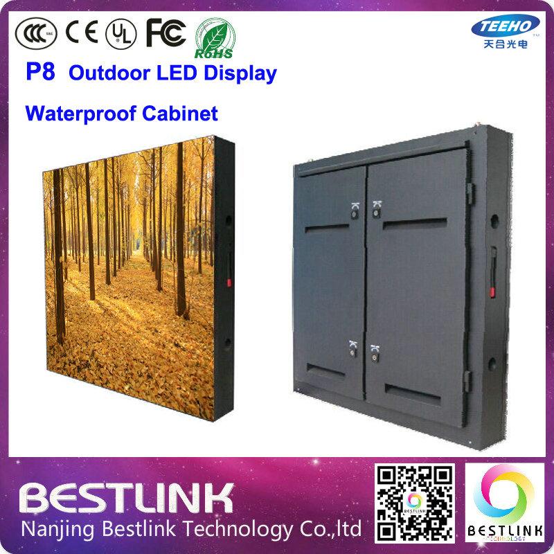 online kopen wholesale waterdichte tv kast uit china waterdichte tv kast groothandel. Black Bedroom Furniture Sets. Home Design Ideas