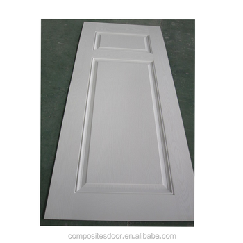 Best Sellers Door Skin Price Fiberglass Wpc Door Skin - Buy Best Sellers  Eco-friendly Fiberglass Pvc Door Skin,Manufacturer China Wpc Door Skin,Best