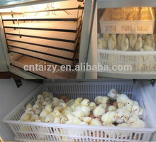 High hatching rate eggs chicken egg incubator for sale(SKYPE:shuliy218)