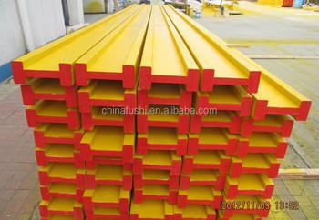 Cheap building materials wooden h20 beams pine lvl beam for What is the cheapest building material