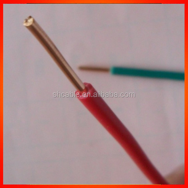 16 Gauge Electrical Wire | 12awg 16 Gauge 22 Awg Stranded Wire Awg Silicone Wire Buy 12 Gauge