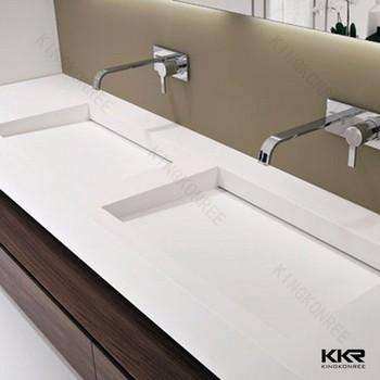 https://sc02.alicdn.com/kf/HTB1PDxYOFXXXXX_XFXXq6xXFXXXZ/bathroom-double-wash-basin-one-piece-toilet.jpg_350x350.jpg