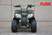 kids 90cc 4-wheeler atv for sale