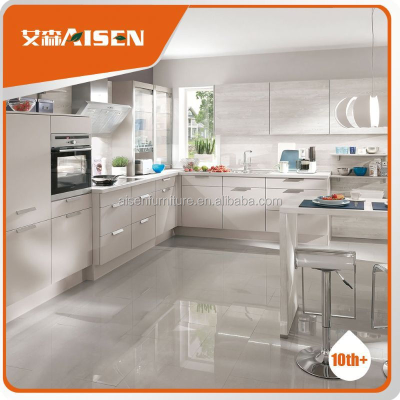 Nice Discontinued Kitchen Cabinets, Discontinued Kitchen Cabinets Suppliers And  Manufacturers At Alibaba.com