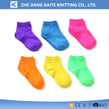 KTP-3619 custom baby socks