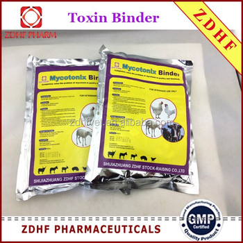 Poultry Cattle Sheep Feed Additive Mycotoxin Binders - Buy Poultry Feed  Additive,Mycotoxin Binders,Toxin Binder For Broilers Product on Alibaba com