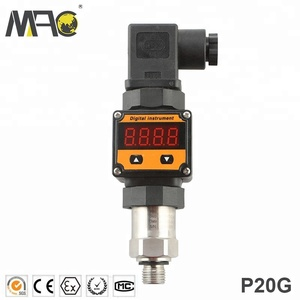 Mac transmitter Diesel ,Liquid ,Gasoline, Fuel, Water Hydrostatic Pressure Level Sensor