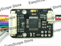 PPM Encoder V3 0 for APM Pixhawk PX4 PPZ MWC