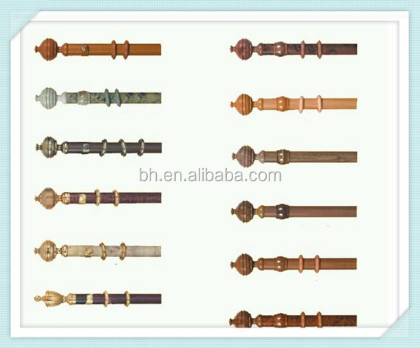 Curtains Ideas curtain rod suppliers : Wooden Curtain Rods Singapore. . Rods At Spotlight From Wood To ...