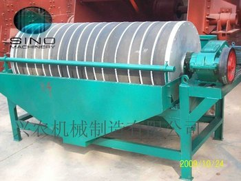Rotary Kiln, cement making machine, ball mill and more.