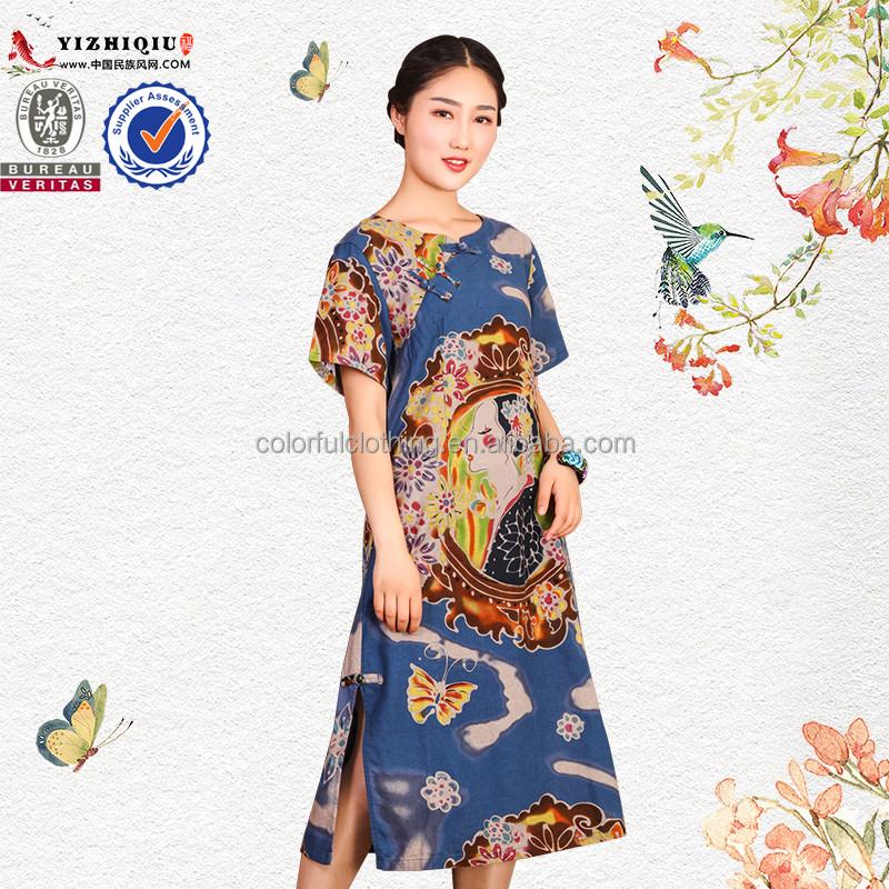 9a5079d70 البحث عن أفضل شركات تصنيع فساتين قطنية للنساء قصيرة وفساتين قطنية للنساء  قصيرة لأسواق متحدثي arabic في alibaba.com