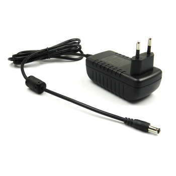 24V 0.75A power adapter 750ma 18w ac dc adaptor for cctv led lighting