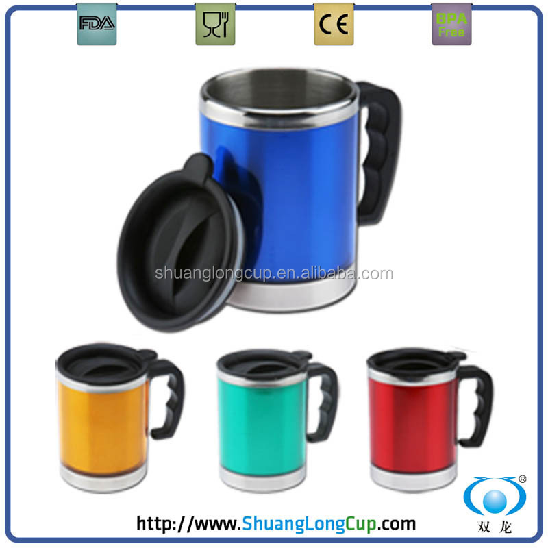 Custom Coffee Mugs No Minimum Custom Coffee Mugs No Minimum