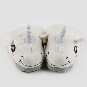 factory wholesale home ballet slippers Lobster slippers