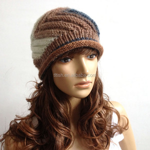 Custom hip hop mens winter hats 2015/New beanies 2015 for men
