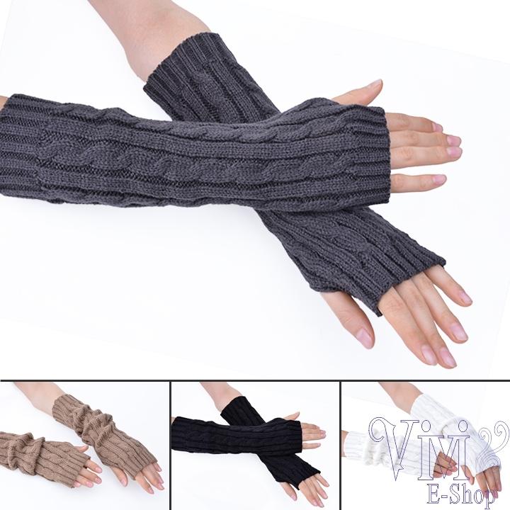 Cheap Black And White Fingerless Gloves, find Black And White ...