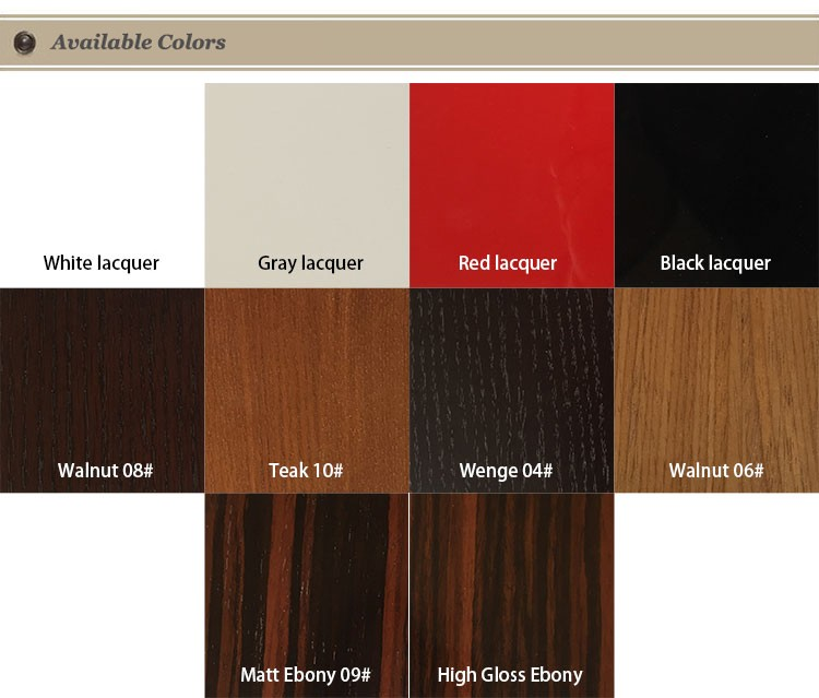 What Color Is Ebony Furniture Signature Design By Ashley