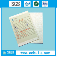 fire resistant board/panel/sheet