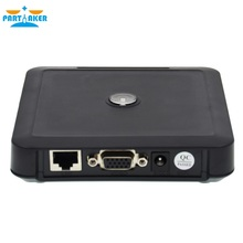 Partaker PC Station N380 Win CE 6.0 Embedded Server Thin Client