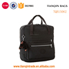 new style tote laptop bag for 15.5 inches laptop backpack