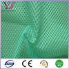 yarn dyed woven thin stretch fabric for shirt