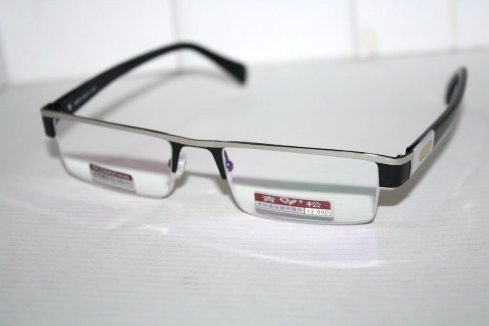 Лучший чтение высший класс джентльмен антибликовым покрытием очки для чтения + 1 + 1.5 + 2 + 2.5 + 3 + 3.5 + 4