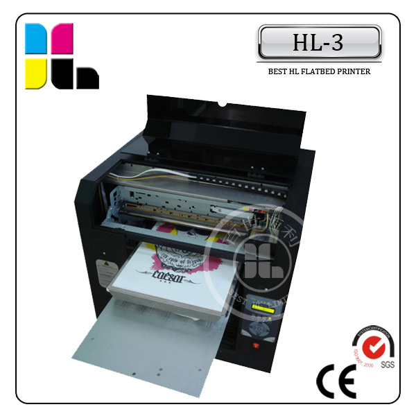 Goedkope t shirt print machine inkjet printers product id for Cheapest t shirt printing machine